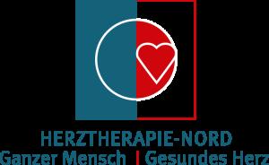Herztherapie-Nord-Logo-q-RGB-M