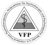 VFP_Verband_Logo