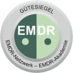 emdr-siegel-
