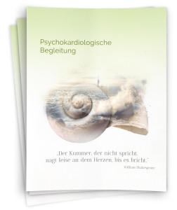 flyer-psychokardiologische-begleitung
