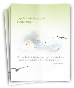 flyer-psychoonkologische-begleitung