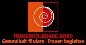 frauenheilkunde-nord-logo-q-rgb-m