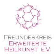 FEHeV_Logo_fb