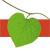 Gesundmacher-Herz